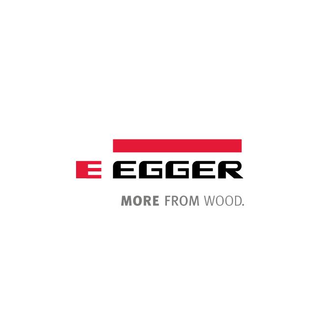eggerweb