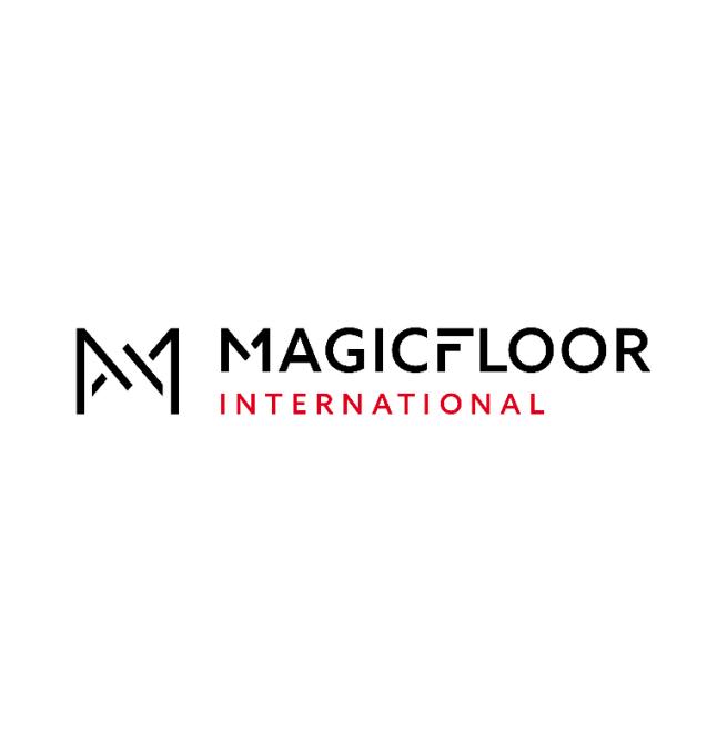 magicweb